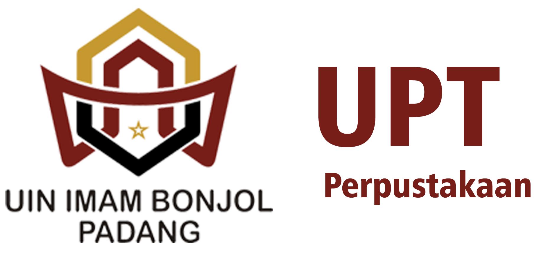 Perpustakaan UIN IB Padang